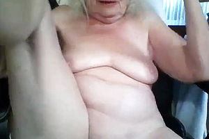 webcam,close Up,mature,british,gaping,granny,skinny,pussy