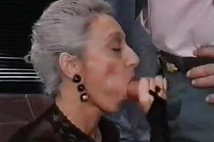 blowjob,vintage,granny,german,retro