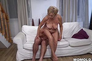 big tits,european,fingering,granny,matures,milf,old Young,young,big Cock