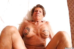 anal,facial,granny,interview