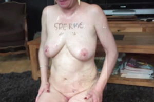 Granny,hd Videos,big Natural Tits,compilation