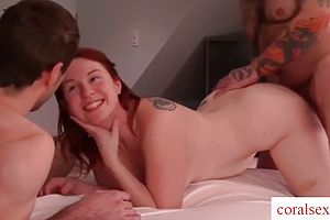 Amateur,big butt,big tits,masturbation,solo,striptease,sex toys,creampie,redheads,granny,cuckold,kissing,doggy Style,wife,threesome,hardcore