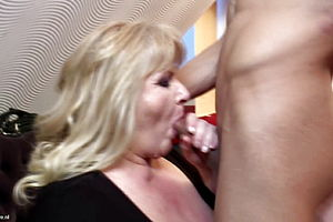 blowjob,mature,milf,old Amp,young,granny,hd videos,big tits,mature Nl