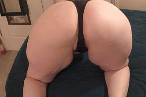 Mature,bisexual,milf,granny,hd videos,big clit,saggy tits,big ass,pussy