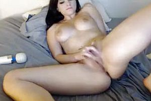 Amateur,masturbation,myfreecams,solo Female,spanking,straight,toys,webcam
