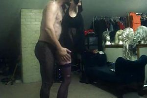 amateur,bdsm,couple,fetish,spanking,straight,wife