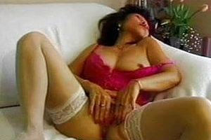 asian,blowjob,mature,granny,casting,big Tits,nice Tits,asian Pussy,nice Boobs,best Tits,american,good Mom,nice,mature milf,granny Fuck,mom boobs,asian Mom