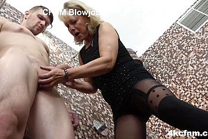 blowjob,fingering,hardcore,handjob,old amp,young,granny,hd Videos,cfnm,huge Cock,granny Pussy,big cock,cfnm Handjob,pussy rub,rubbing,cfnm Humiliation,cfnm Blowjob,jizz hot,granny bj,horny Granny Young,handsjob,4k cfnm