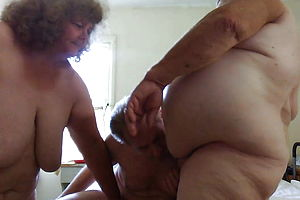 amateur,blowjob,mature,granny,hd videos,chubby,big Tits,threesome,kissing,grandma,climax,bbw milf,chubby Milf,bbw granny,chubby Granny,fat Grandma,fat Granny,born,60 Fps