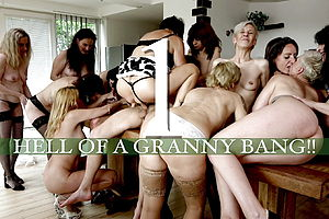 Hardcore,mature,milf,old Amp,young,gangbang,granny,hd Videos,saggy Tits,crazy,granny gangbang,craziest,milf cock,crazy Granny,grandmams,gangbanged,stay,grannie,crazy Gangbang