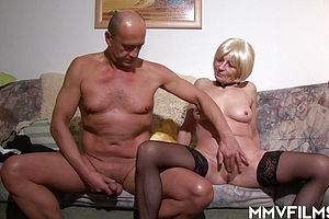 Blowjob,cumshot,hardcore,mature,big boobs,stockings,granny,hd videos,granny sex,small Boobs,lick My pussy,european,mature Wife,mature Couple sex,granny stockings,german Amateur,mmv Films,granny Fuck,old couple,granny blowjob,orgasming,handsjob,old people having sex