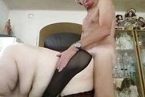 Amateur,cumshot,granny,doggy Style,fucking,beautiful,granny fucks,beautiful Fuck,big Fuck,big beautiful,big granny,best Milf Fuck,homemade,hubby,granny Fuck