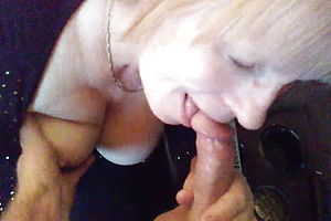 Blonde,blowjob,cumshot,mature,granny,hd Videos,cum in mouth,cum Swallowing,saggy tits,sucking cock,mother,sucking,wife Sucking,nasty slut,mother sucks,old mother,mother Inlaw,inlaws