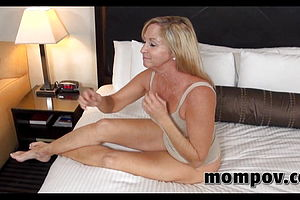 mature,milf,granny,hd Videos,cougar,yoga,big ass,pussy,mature ladies,american,hot mature,old Milf,hot Lady,yoga Milf,55 Years Old,hot Mature Lady,year Old,mature Show