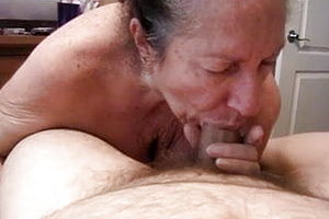 mature,milf,granny,deep throat,big Tits,big Ass,friends,fucking,lets Fuck,getting fucked,perverted,friends fucking,gets fucked,homemade,gives Blowjob,lets,granny friends